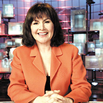 Mary enjoyed 22 years as one of the hosts of This Hour Has 22 Minutes on CBC, a show she also created.